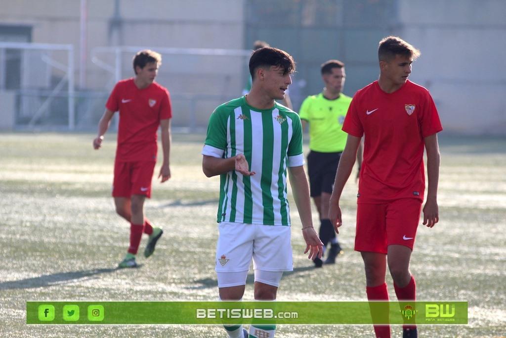 J12-–-Juvenil-Betis-DH-vs-Sevilla-DH48