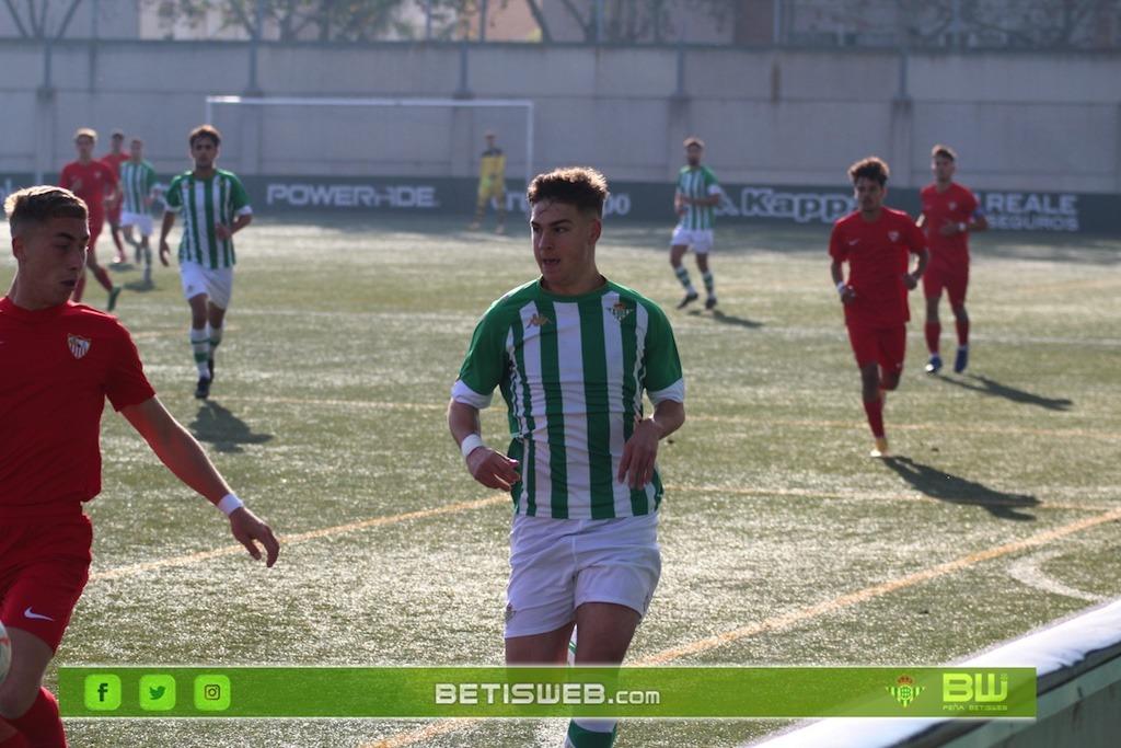 J12-–-Juvenil-Betis-DH-vs-Sevilla-DH53