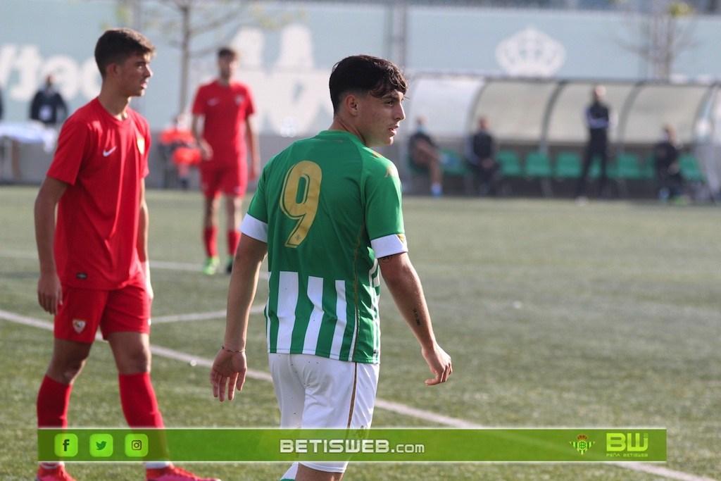 J12-–-Juvenil-Betis-DH-vs-Sevilla-DH57