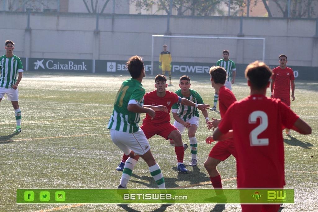 J12-–-Juvenil-Betis-DH-vs-Sevilla-DH59