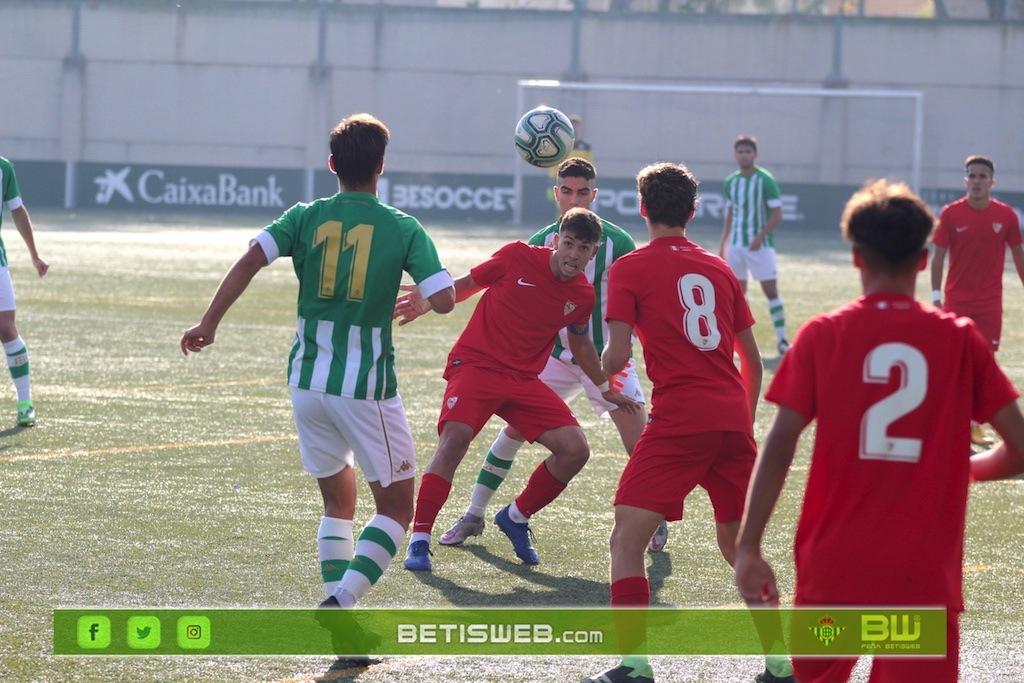 J12-–-Juvenil-Betis-DH-vs-Sevilla-DH60