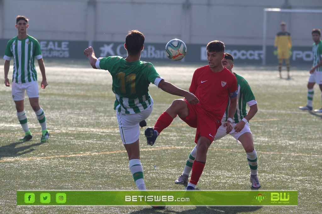 J12-–-Juvenil-Betis-DH-vs-Sevilla-DH61
