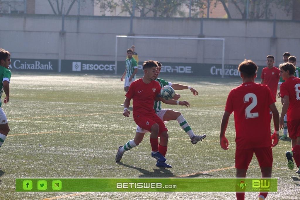 J12-–-Juvenil-Betis-DH-vs-Sevilla-DH62