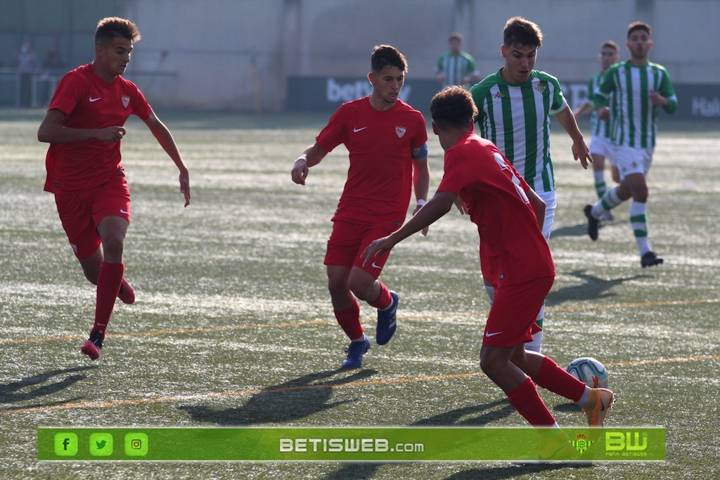 J12-–-Juvenil-Betis-DH-vs-Sevilla-DH70
