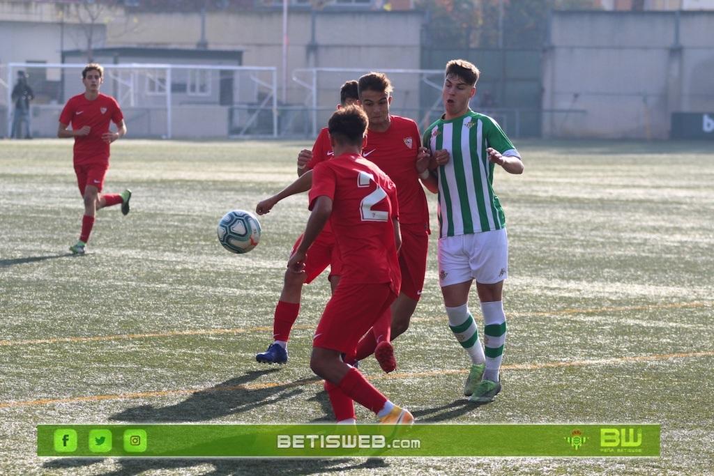 J12-–-Juvenil-Betis-DH-vs-Sevilla-DH71