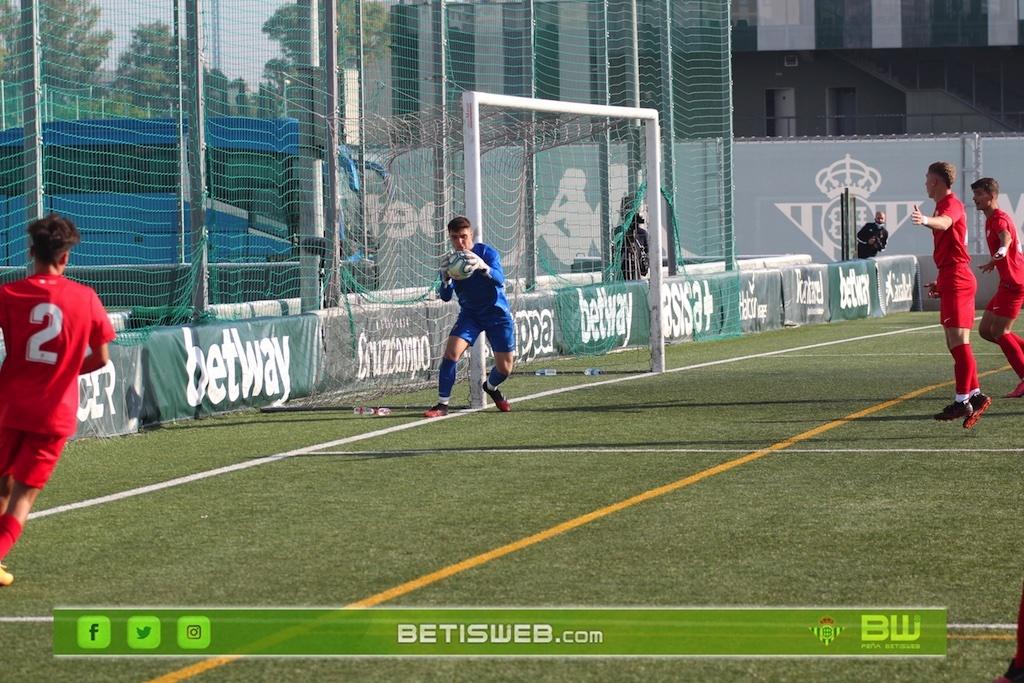 J12-–-Juvenil-Betis-DH-vs-Sevilla-DH74