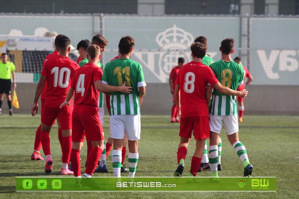 J12-–-Juvenil-Betis-DH-vs-Sevilla-DH88