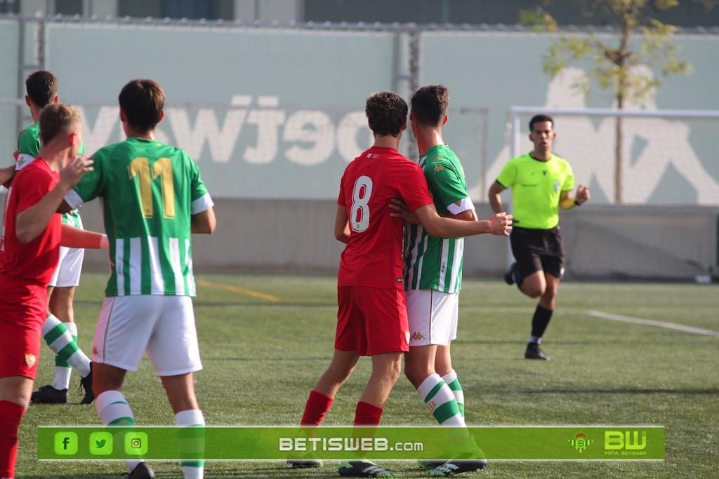 J12-–-Juvenil-Betis-DH-vs-Sevilla-DH89
