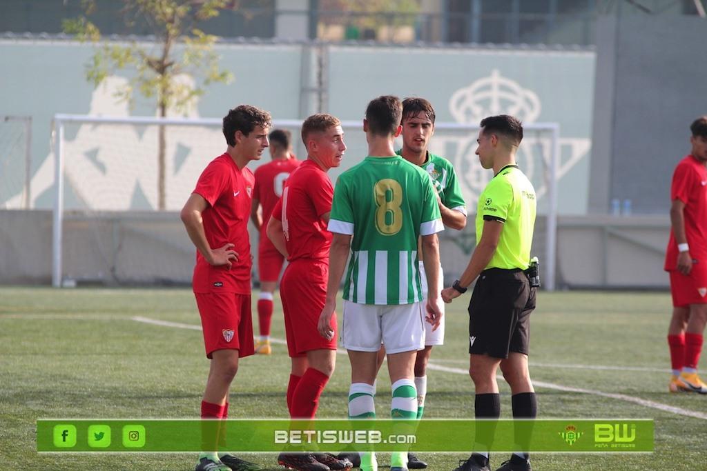 J12-–-Juvenil-Betis-DH-vs-Sevilla-DH90