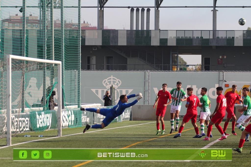 J12-–-Juvenil-Betis-DH-vs-Sevilla-DH92