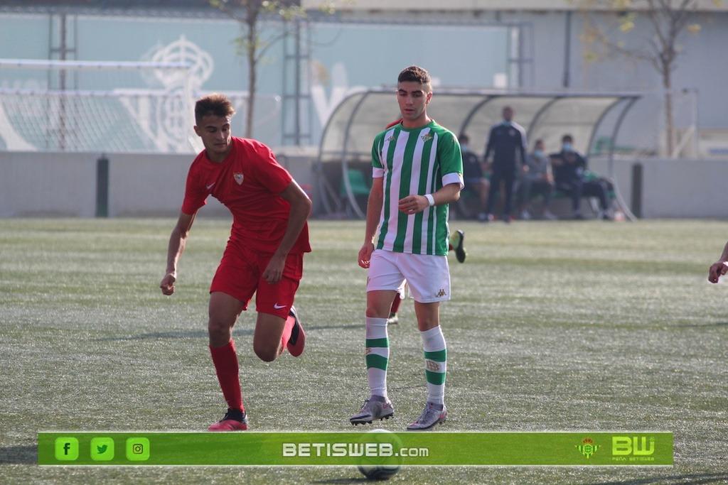 J12-–-Juvenil-Betis-DH-vs-Sevilla-DH95