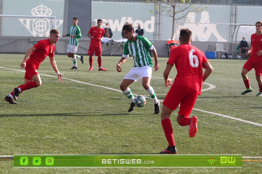 J12-–-Juvenil-Betis-DH-vs-Sevilla-DH99