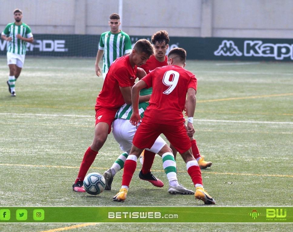 aJ12-–-Juvenil-Betis-DH-vs-Sevilla-DH127
