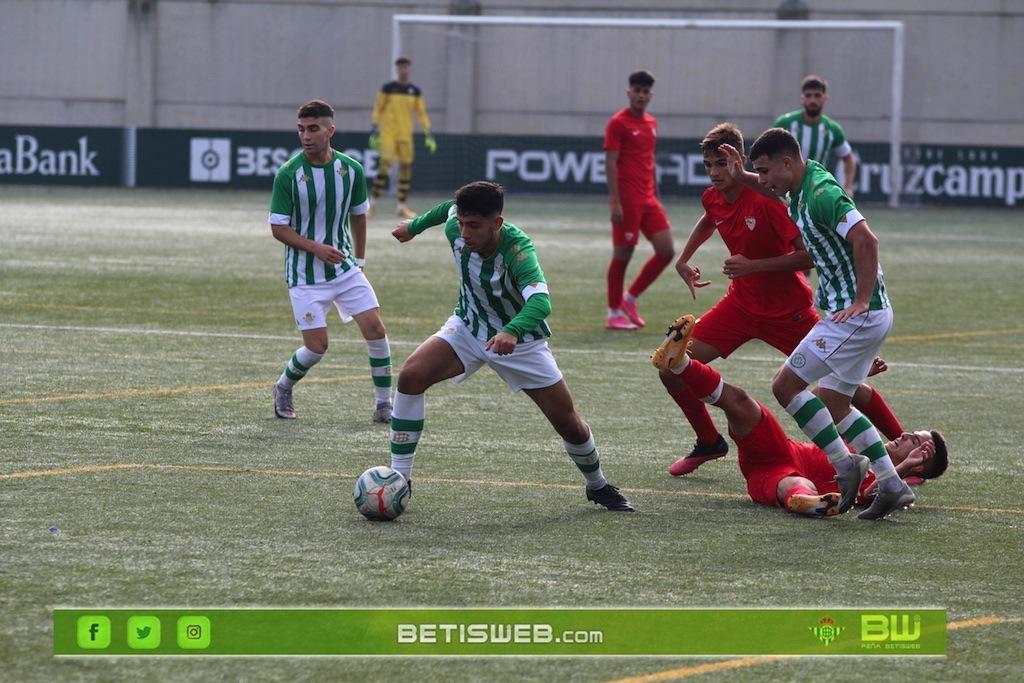 aJ12-–-Juvenil-Betis-DH-vs-Sevilla-DH131