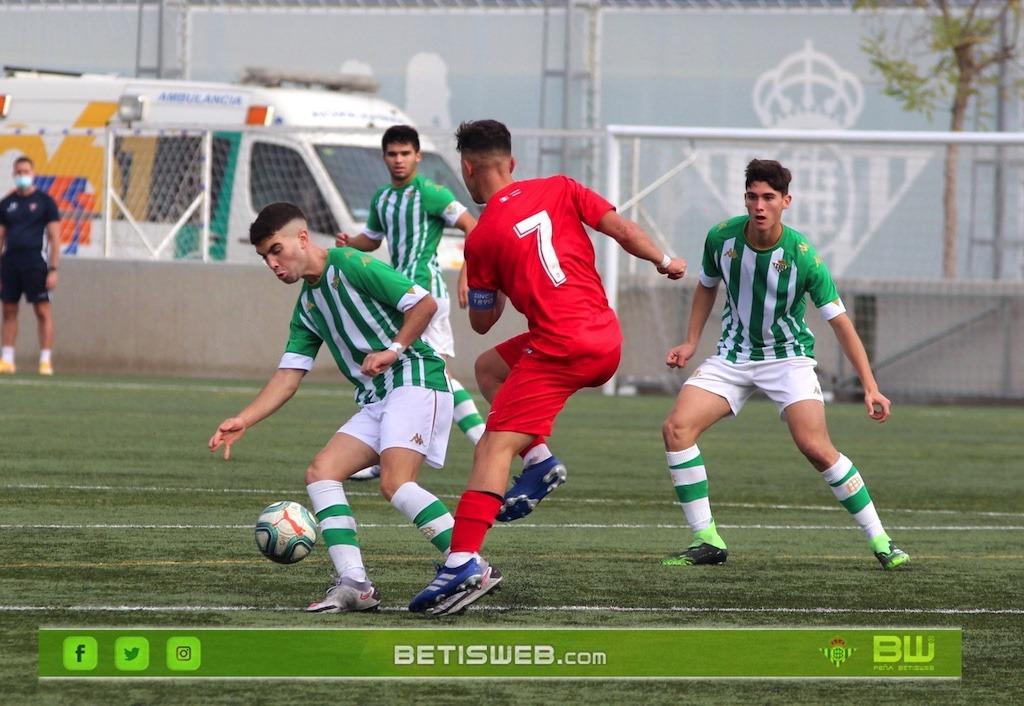 aJ12-–-Juvenil-Betis-DH-vs-Sevilla-DH150