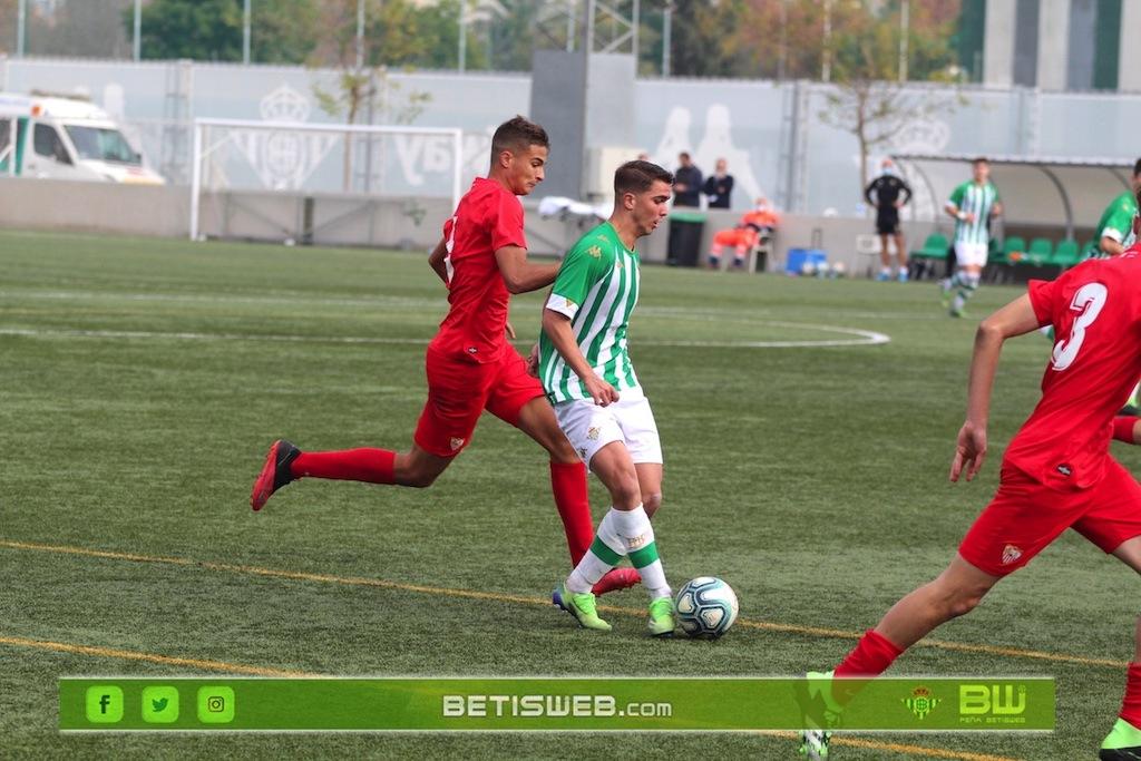 aJ12-–-Juvenil-Betis-DH-vs-Sevilla-DH157