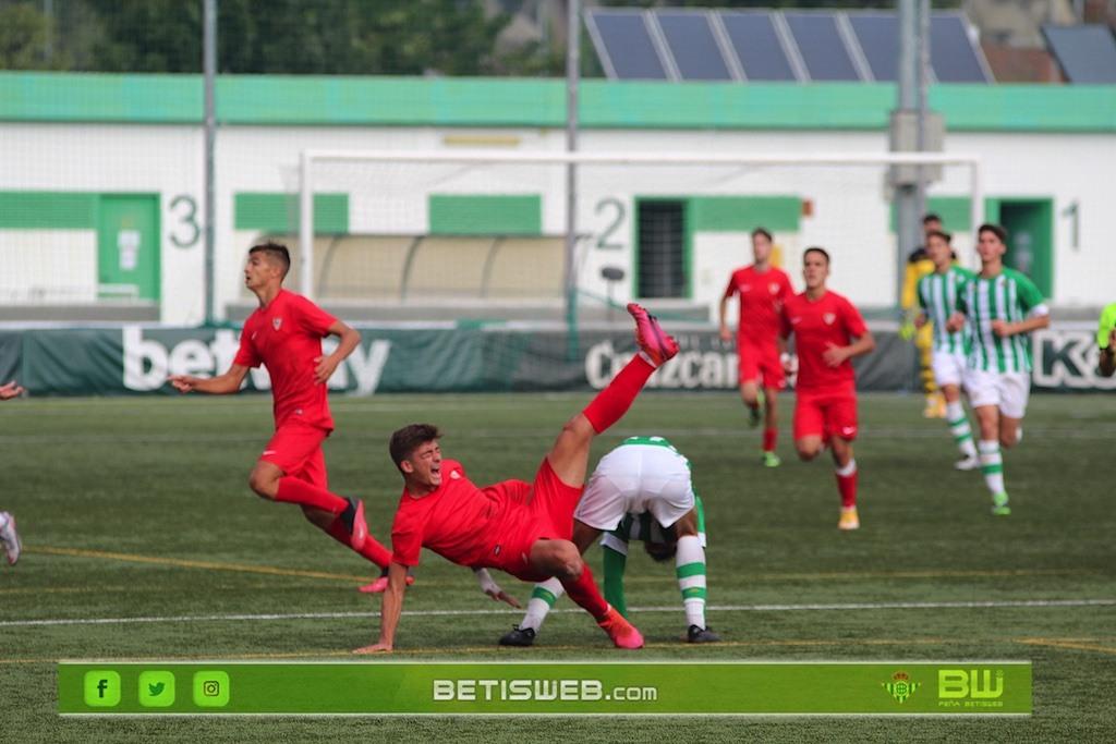 aJ12-–-Juvenil-Betis-DH-vs-Sevilla-DH164