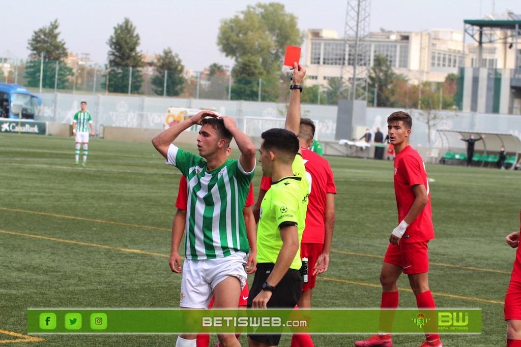 aJ12-–-Juvenil-Betis-DH-vs-Sevilla-DH266