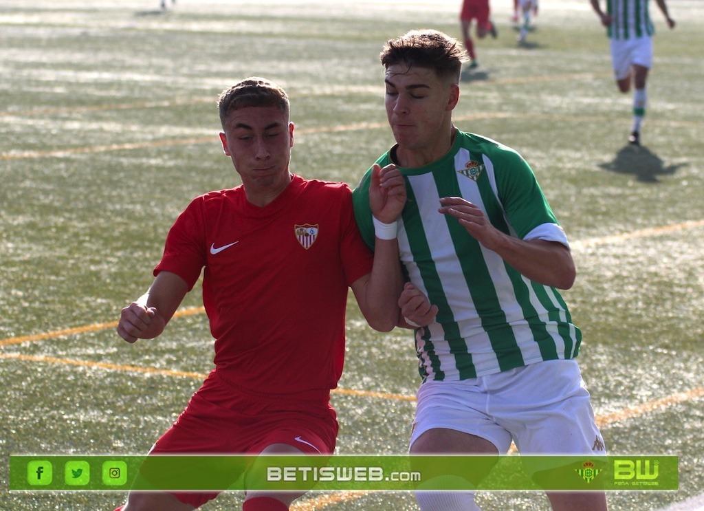 aJ12-–-Juvenil-Betis-DH-vs-Sevilla-DH54