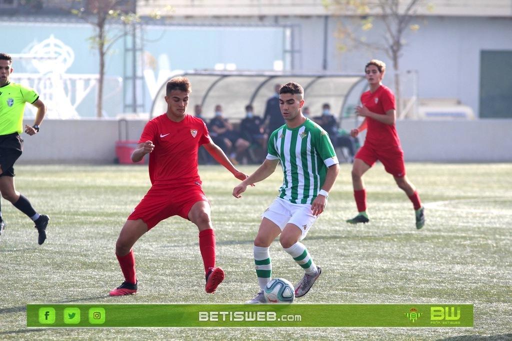 aJ12-–-Juvenil-Betis-DH-vs-Sevilla-DH94