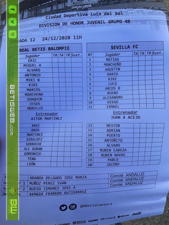 zJ12-–-Juvenil-Betis-DH-vs-Sevilla-DH0