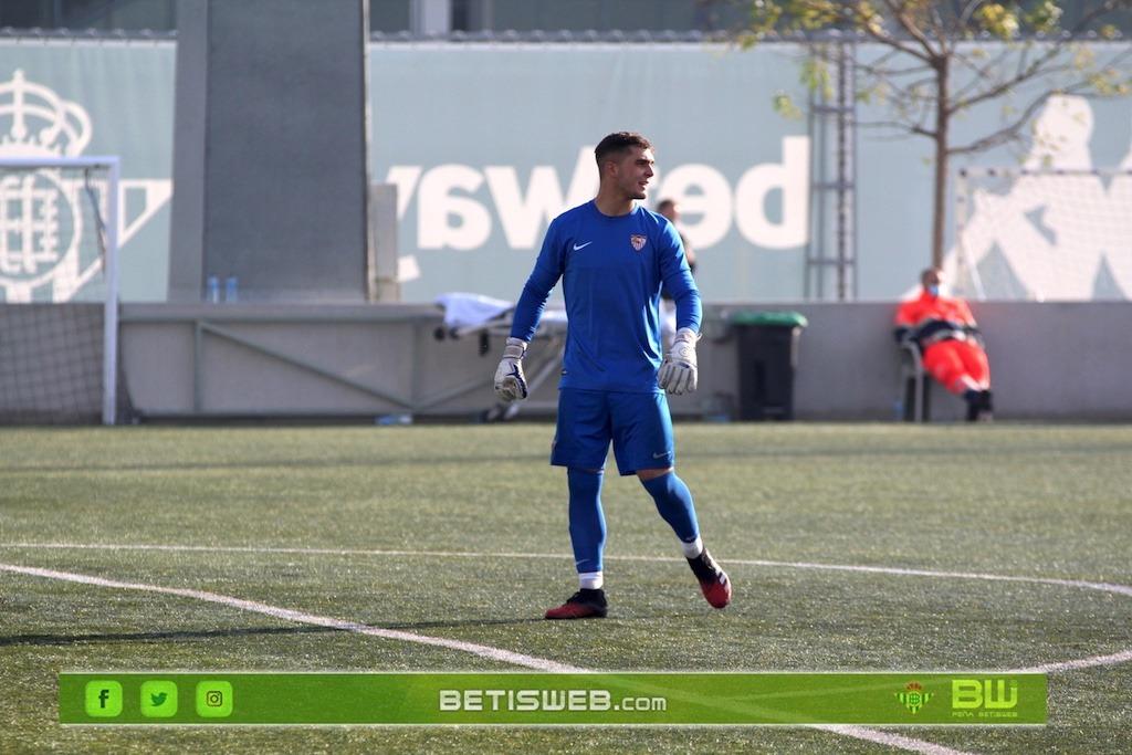 zJ12-–-Juvenil-Betis-DH-vs-Sevilla-DH21