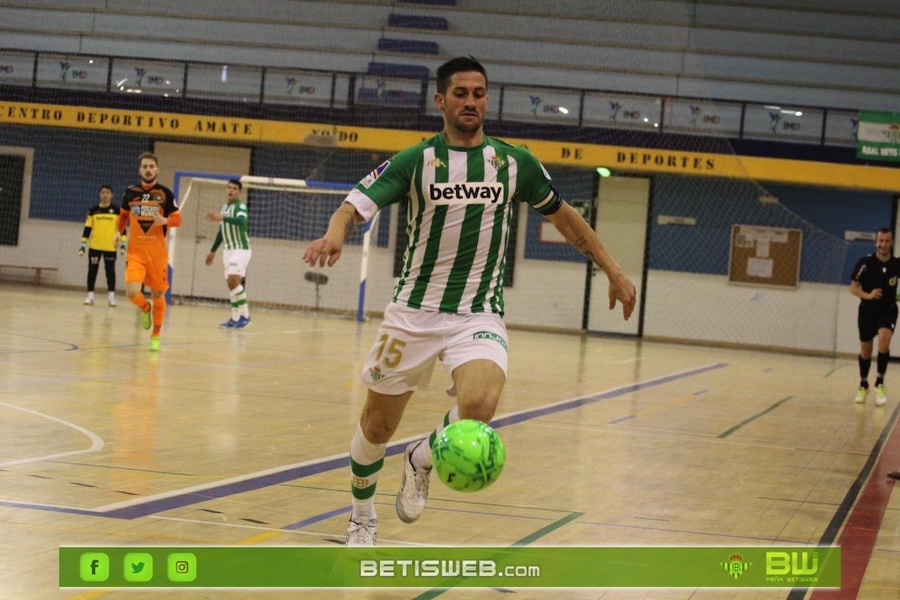 J12-–-Real-Betis-Futsal-vs-Burela-FS102