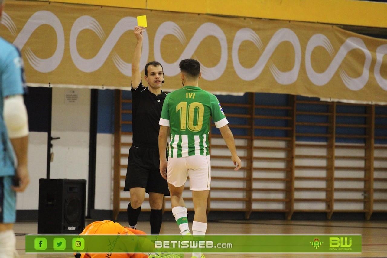J12-–-Real-Betis-Futsal-vs-Burela-FS103