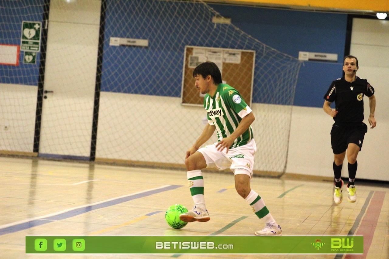 J12-–-Real-Betis-Futsal-vs-Burela-FS106