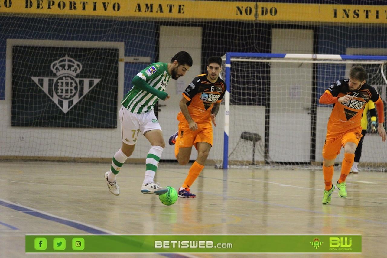 J12-–-Real-Betis-Futsal-vs-Burela-FS108