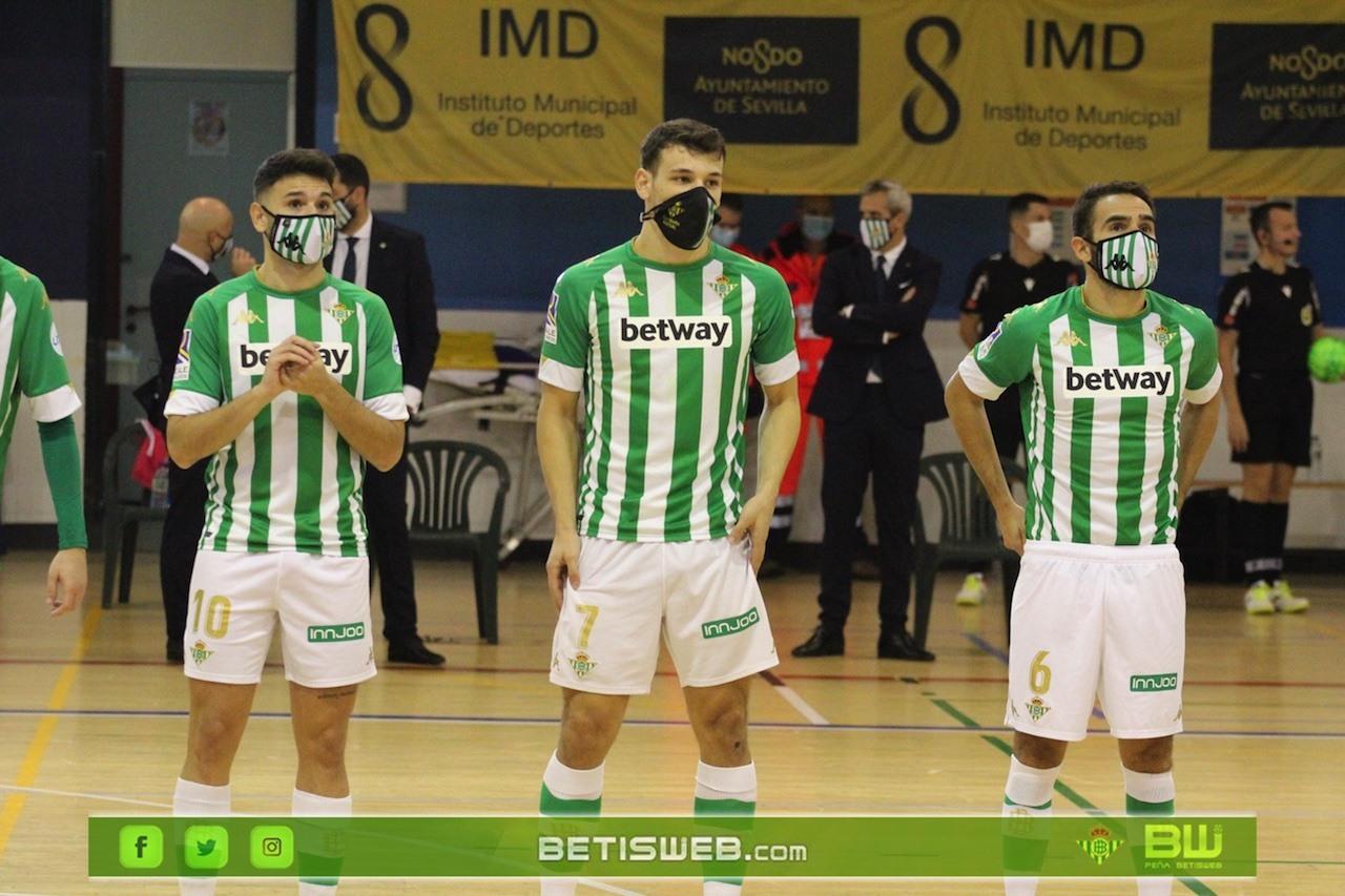 J12-–-Real-Betis-Futsal-vs-Burela-FS11