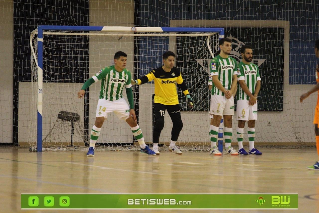 J12-–-Real-Betis-Futsal-vs-Burela-FS112