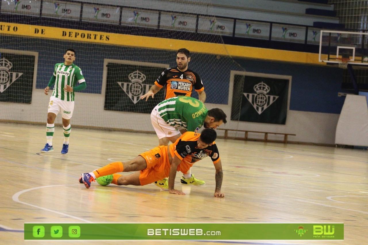 J12-–-Real-Betis-Futsal-vs-Burela-FS117