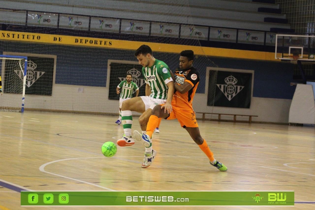 J12-–-Real-Betis-Futsal-vs-Burela-FS121