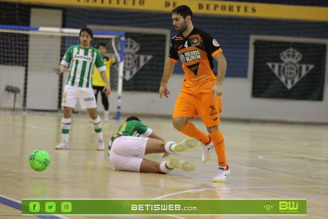J12-–-Real-Betis-Futsal-vs-Burela-FS128