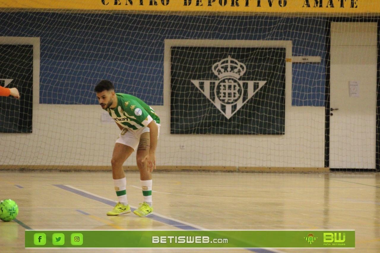 J12-–-Real-Betis-Futsal-vs-Burela-FS129