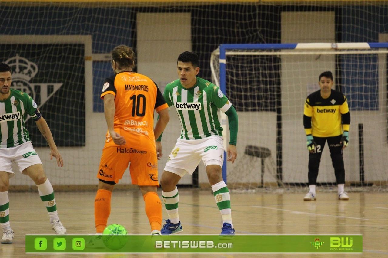 J12-–-Real-Betis-Futsal-vs-Burela-FS130