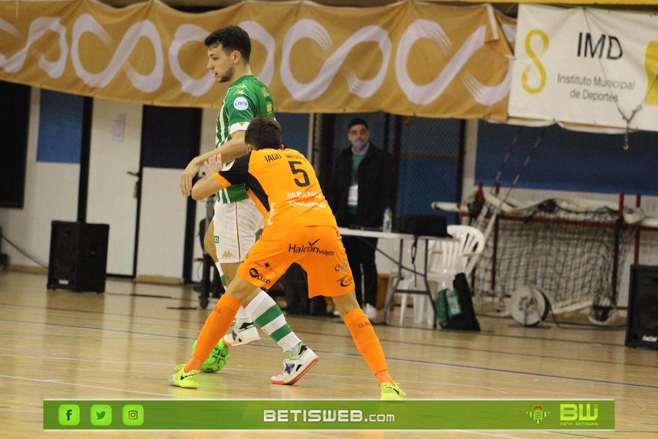 J12-–-Real-Betis-Futsal-vs-Burela-FS132