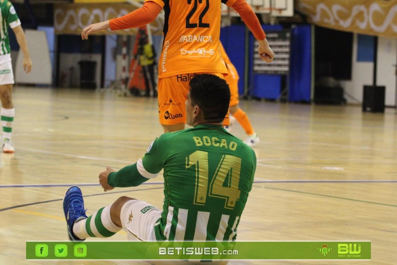 J12-–-Real-Betis-Futsal-vs-Burela-FS134