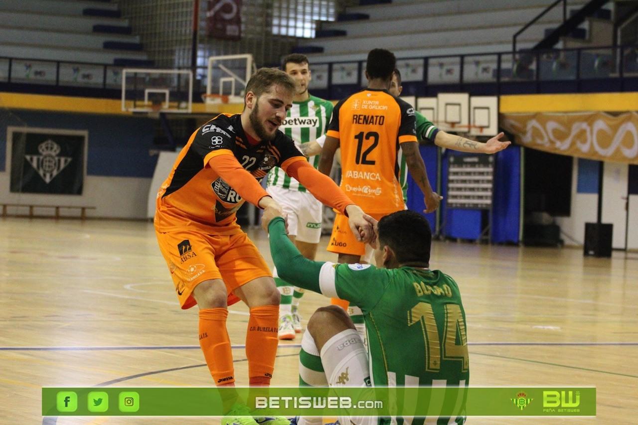 J12-–-Real-Betis-Futsal-vs-Burela-FS136