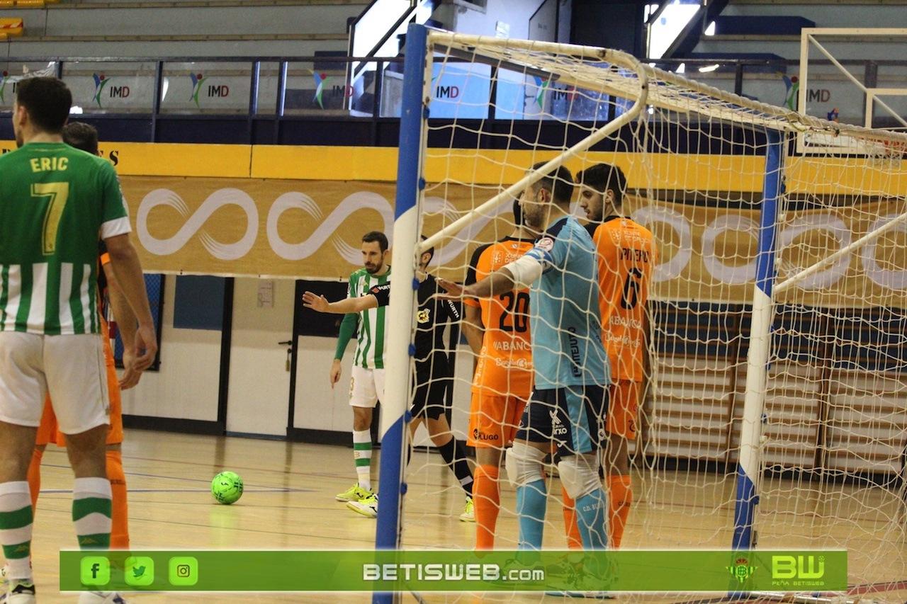 J12-–-Real-Betis-Futsal-vs-Burela-FS138