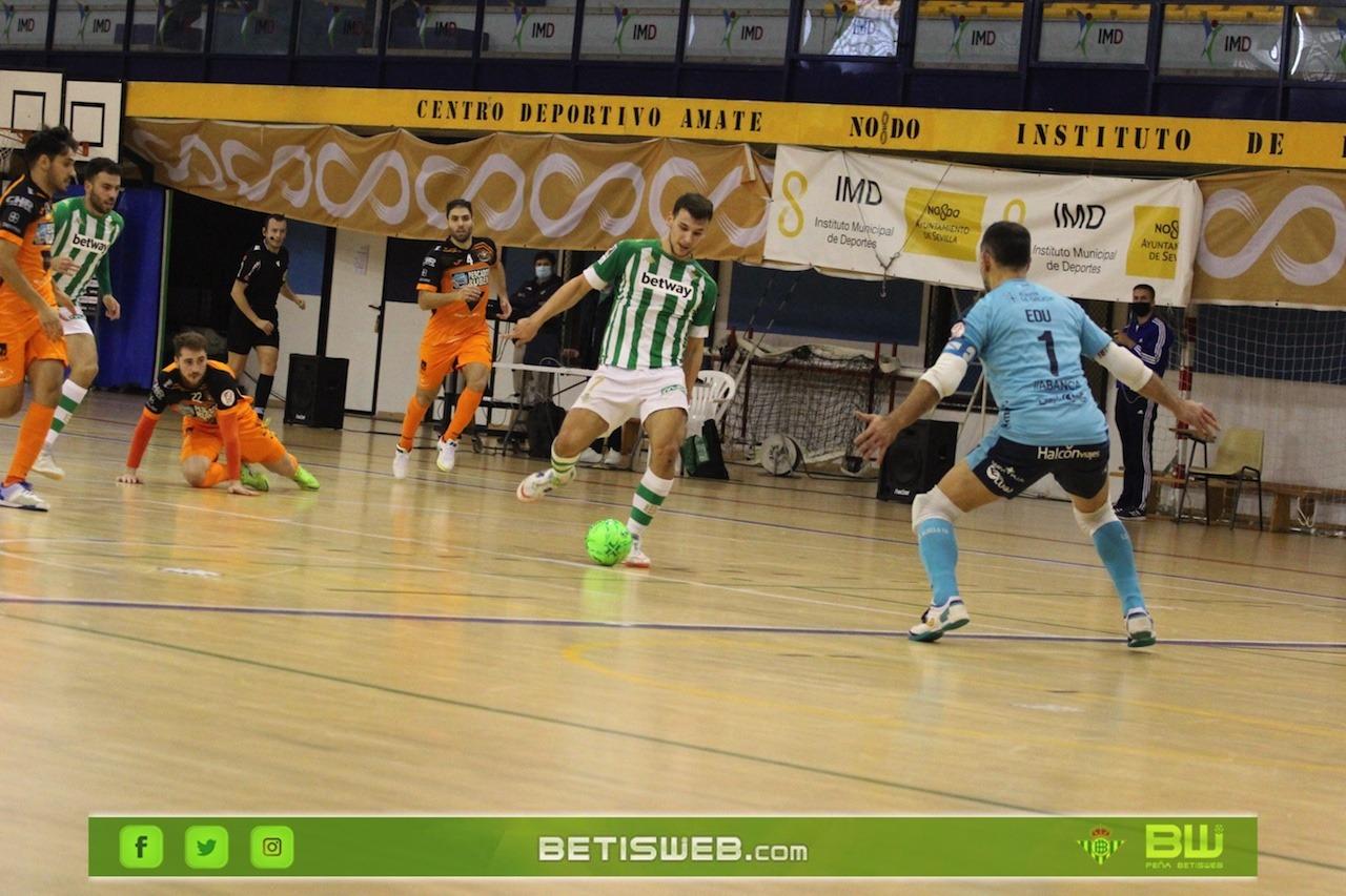 J12-–-Real-Betis-Futsal-vs-Burela-FS140