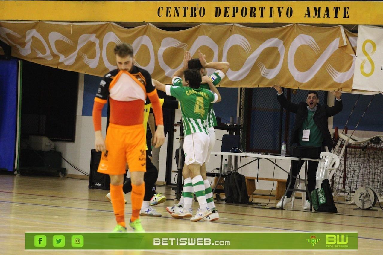 J12-–-Real-Betis-Futsal-vs-Burela-FS147