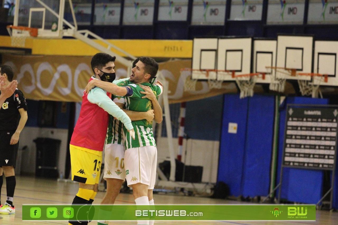J12-–-Real-Betis-Futsal-vs-Burela-FS158
