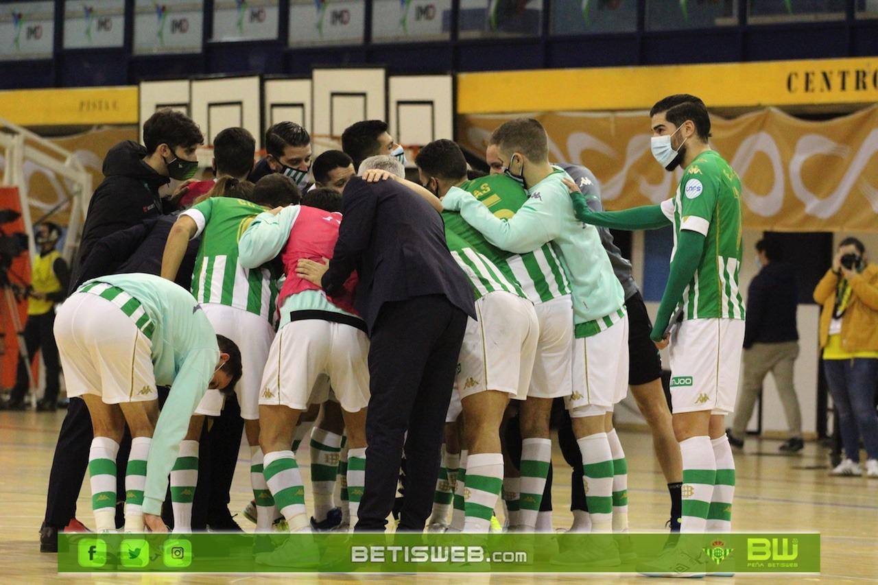J12-–-Real-Betis-Futsal-vs-Burela-FS164