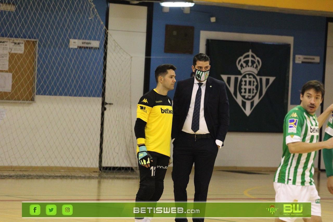 J12-–-Real-Betis-Futsal-vs-Burela-FS20