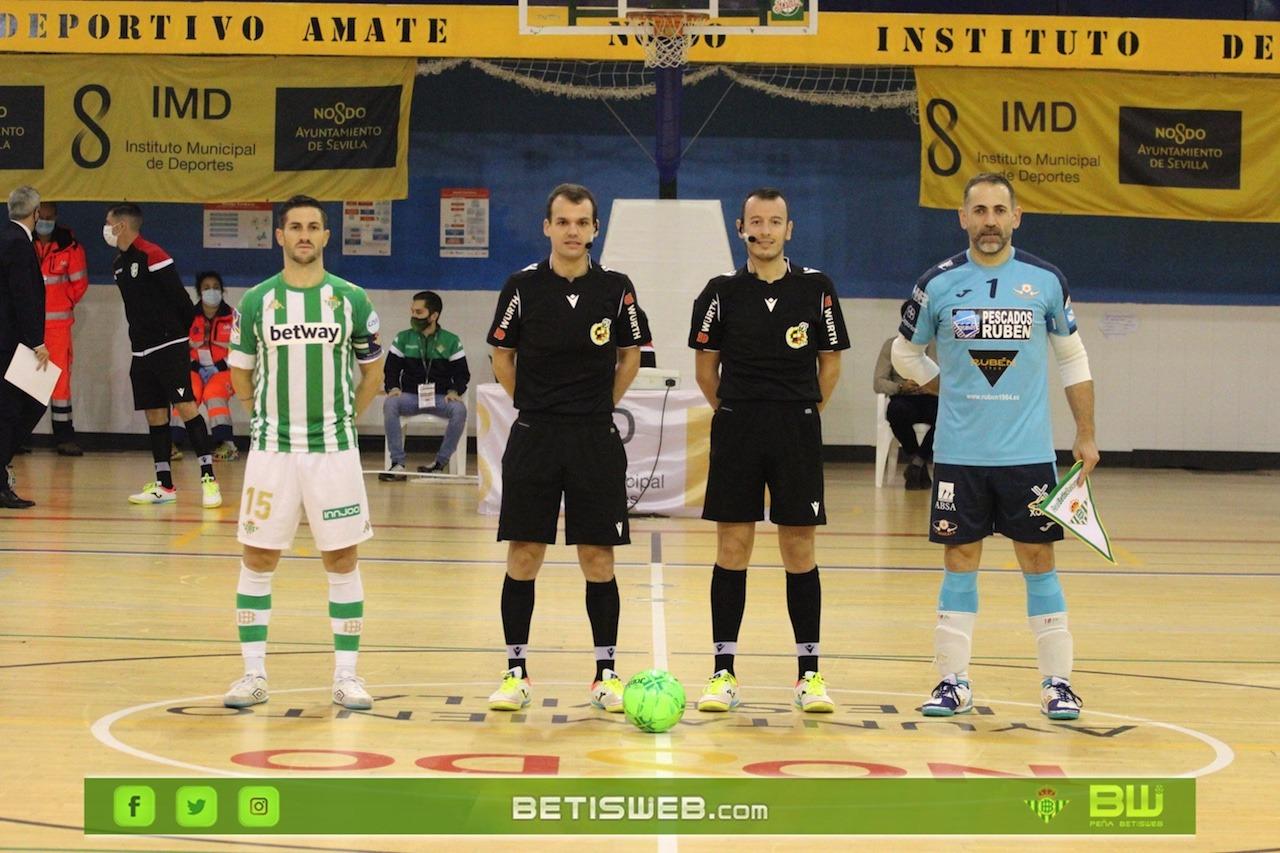 J12-–-Real-Betis-Futsal-vs-Burela-FS21