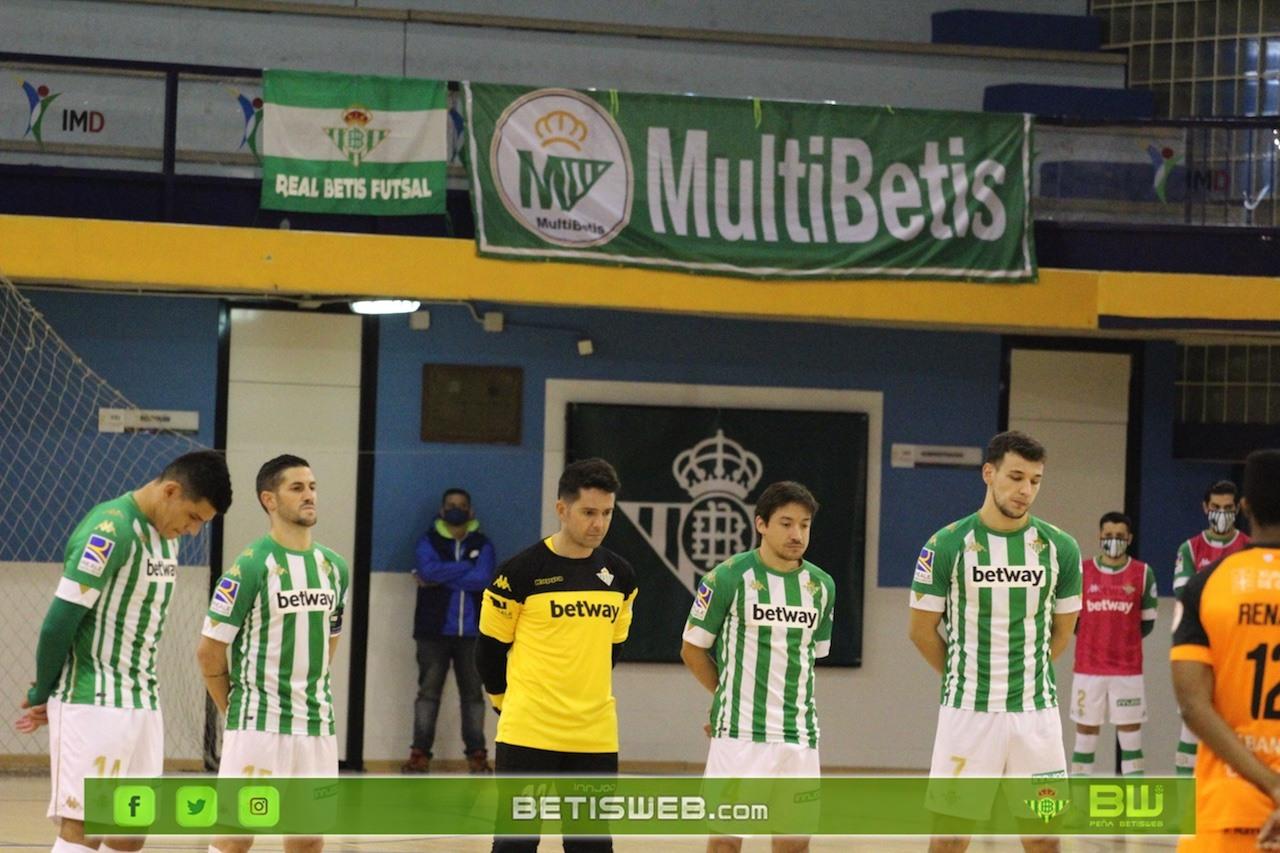 J12-–-Real-Betis-Futsal-vs-Burela-FS28