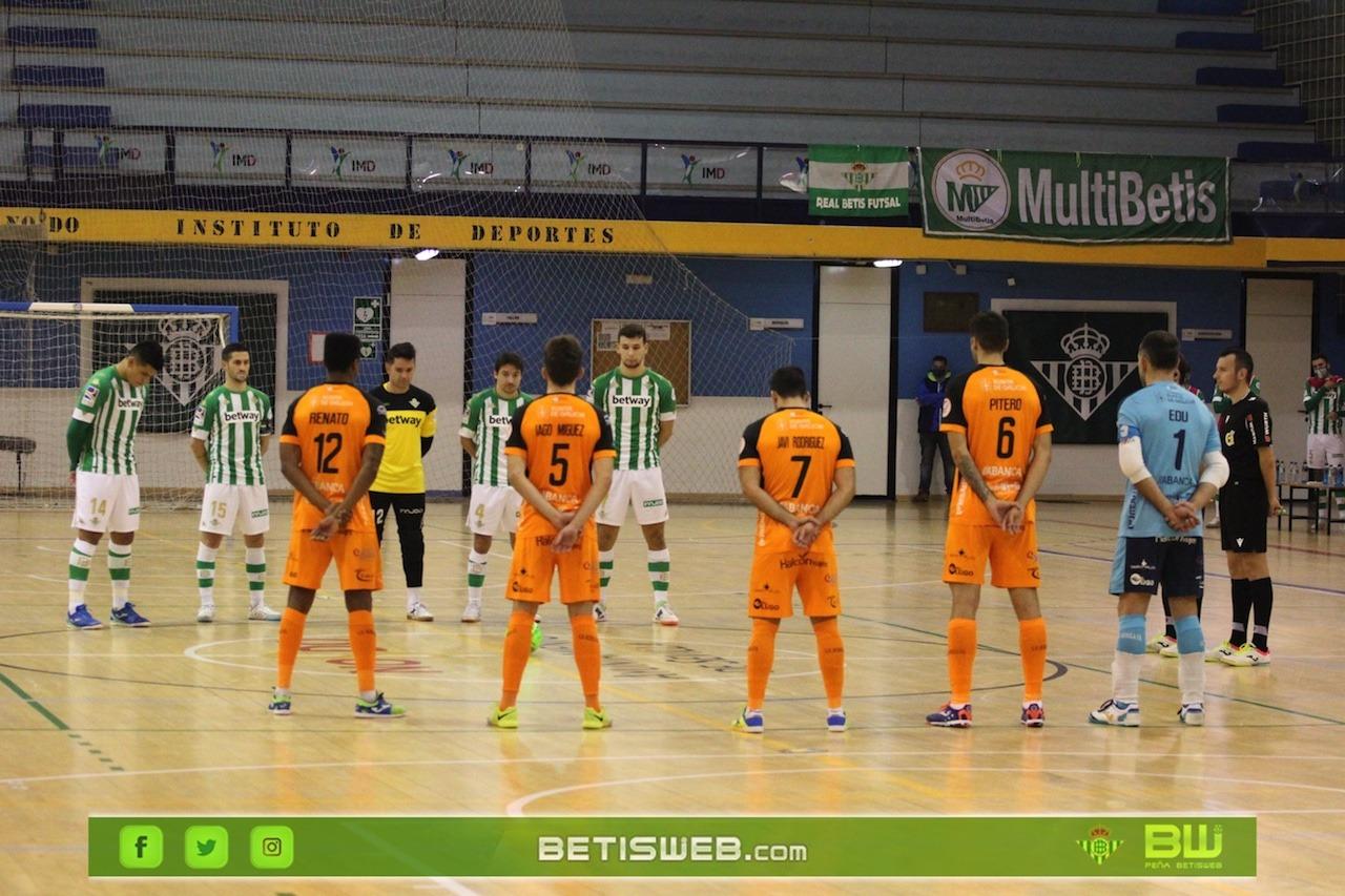 J12-–-Real-Betis-Futsal-vs-Burela-FS32