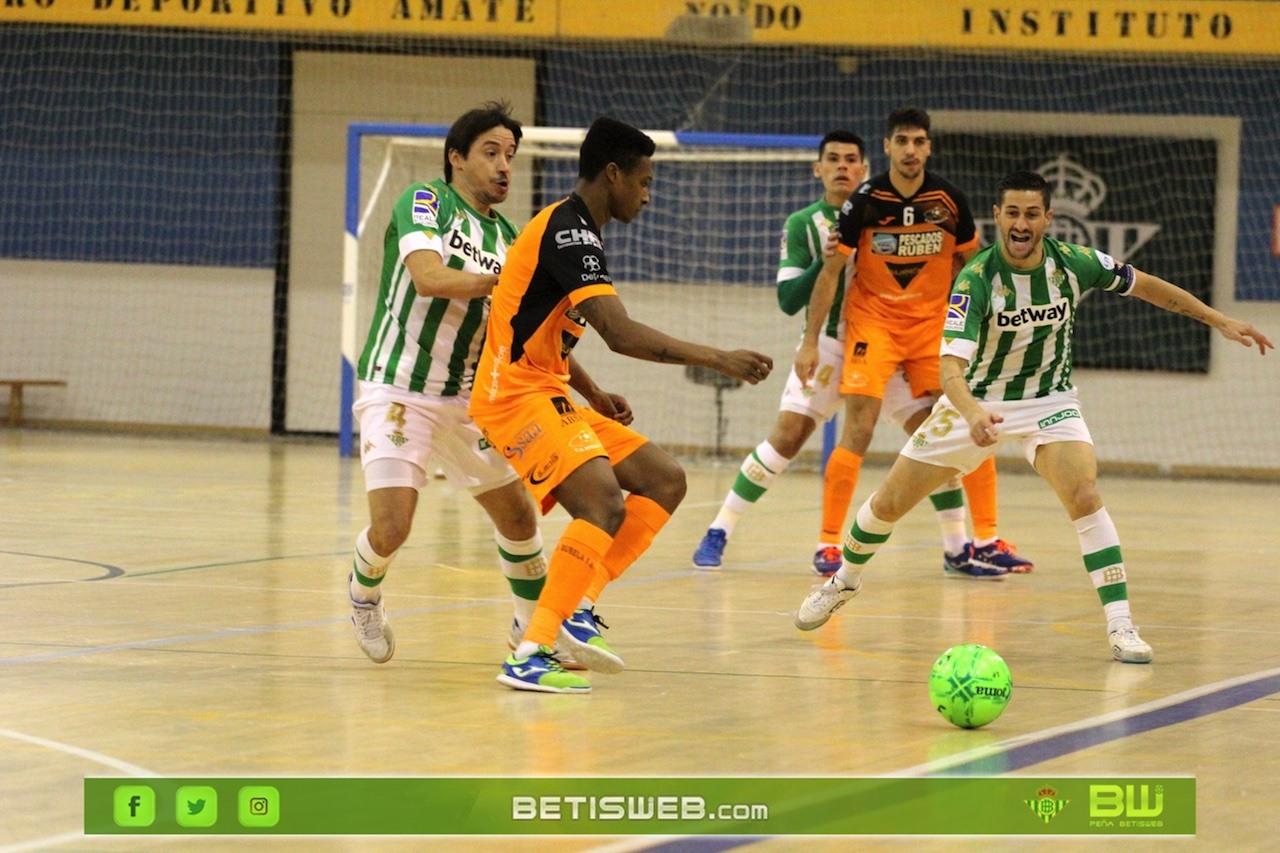 J12-–-Real-Betis-Futsal-vs-Burela-FS36